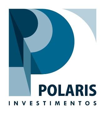 Logo POLARIS – Assinatura Preferencial – Em Cores – pequeno