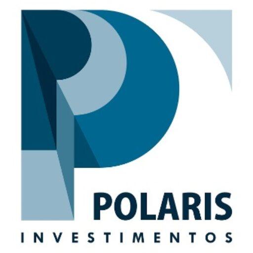 cropped-Logo-POLARIS-Assinatura-Preferencial-Em-Cores-pequeno.jpg