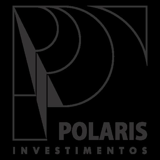 cropped-Logo-POLARIS-Assinatura-Preferencial-Traco-em-Preto.png